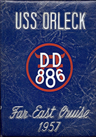 1957-cover