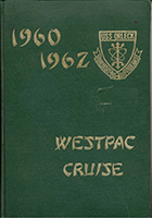 1960-1962-cover