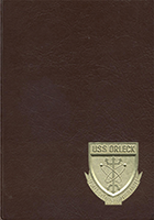 1967-1968-cover