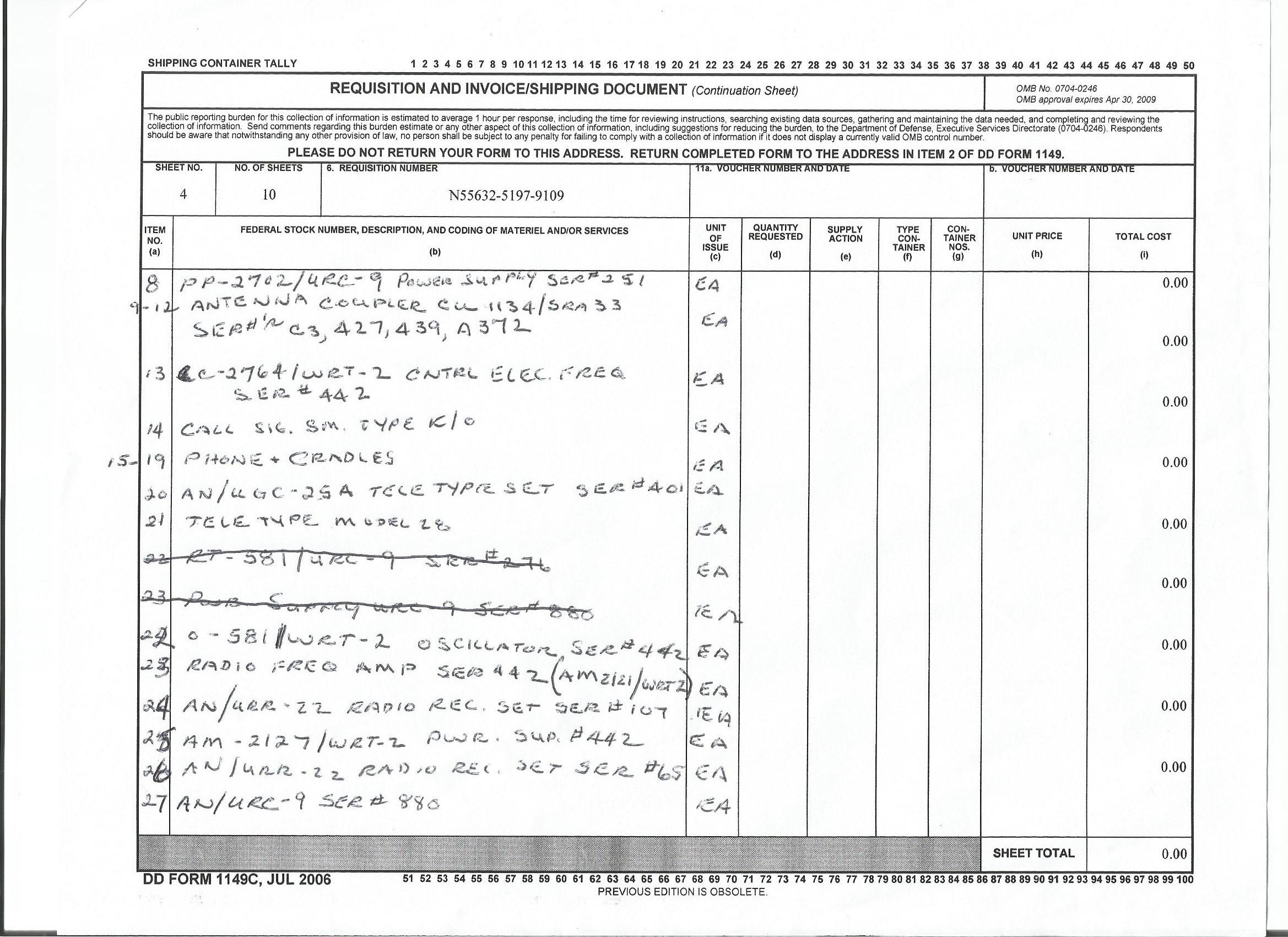 dd1149-7-14-15 pg.2