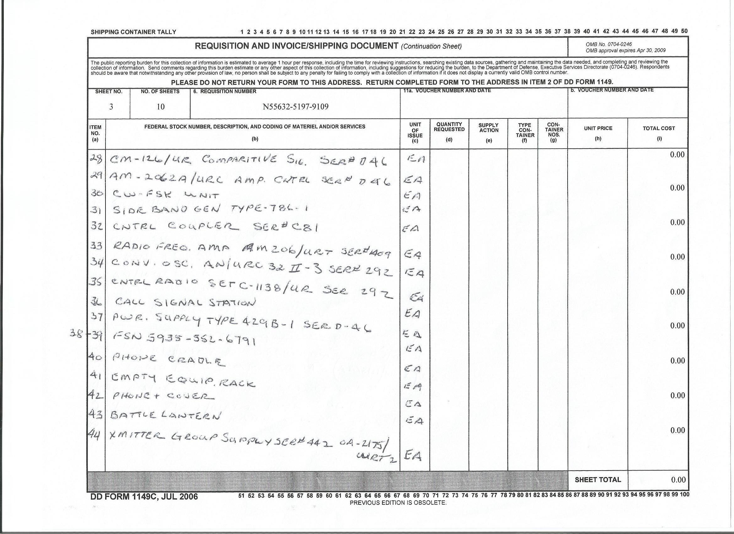 dd1149-7-14-15 pg.3