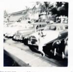 Charles E Mahle 1950 to 55019