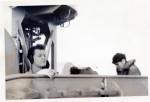 Charles E Mahle 1950 to 55062
