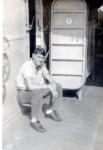 Charles E Mahle 1950 to 55072