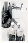 Charles E Mahle 1950 to 55073