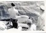 Charles E Mahle 1950 to 55080