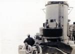 Charles E Mahle 1950 to 55111