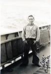 Charles E Mahle 1950 to 55119