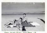 Charles E Mahle 1950 to 55122
