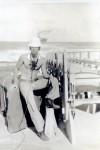 Charles E Mahle 1950 to 55183
