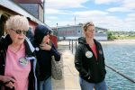 Boothbay Harbor Reunion 2016 Photos by Ben Loder (Gallery 3)