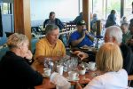 Boothbay Harbor Reunion 2016 Photos by Ben Loder (Gallery 5)