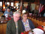 Boothbay Harbor Reunion 2016 Photos by Bob LeClair