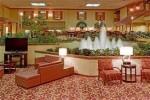 Holiday Inn Cincinnati Airport