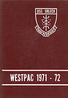 1971-1972-cover