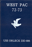 1972-1973-cover