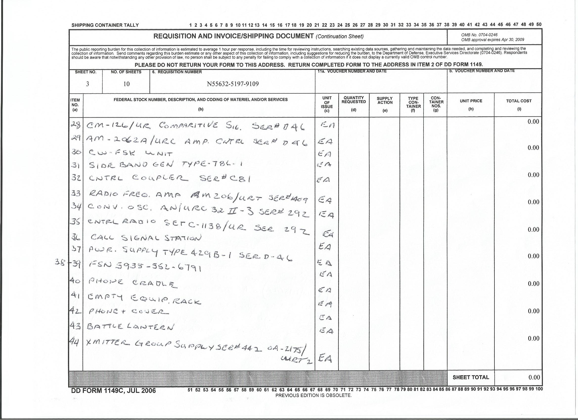 Dd 93 form for Dd form 714 template