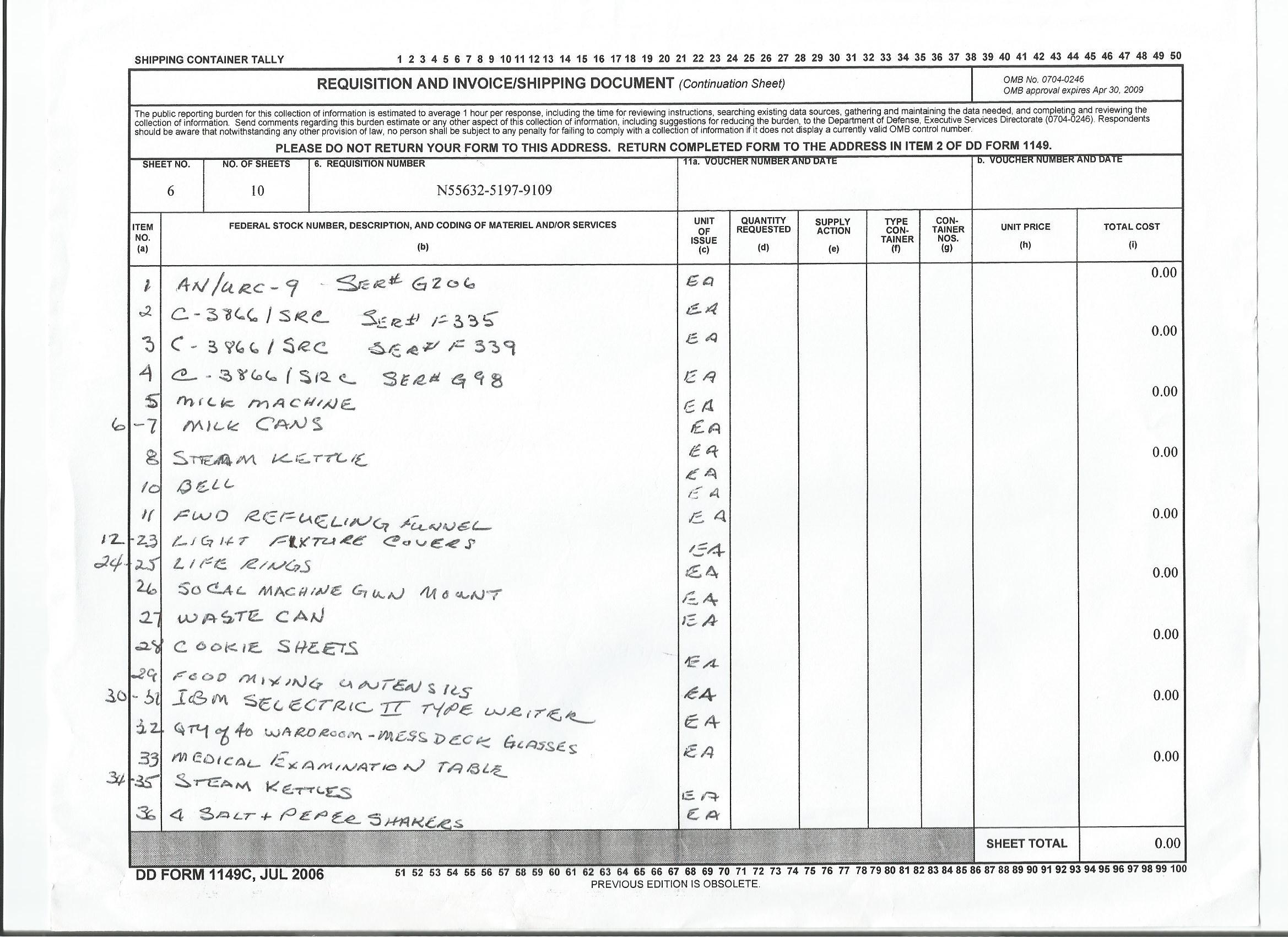 dd1149-7-14-15 pg.5